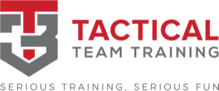 Tactical Team Training